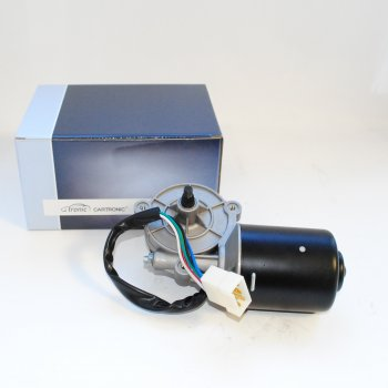 Моторедуктор Cartronic CTR0089940 (Ref.171.3730 /HW002/ Ctr)