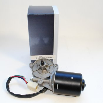 Моторедуктор Cartronic CTR0089941 (Ref.172.3730 /HW002A/ Ctr)