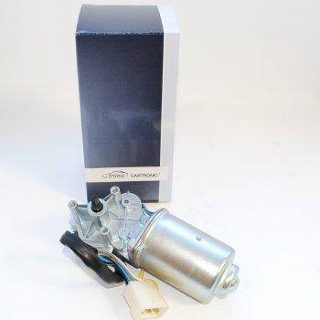 Моторедуктор Cartronic CTR0089942 (диам. вал 10мм Ref.842.3730 /HW003/ Ctr)