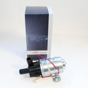 Электродвигатель с насосом Cartronic CTR0089944 (от 1400 л/ч, Ref.32.3780 /HW414B/ Ctr)