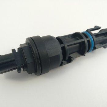 Датчик скорости Cartronic CTR0117798 Ref.8200547283/ 6001548870 контакты в ряд