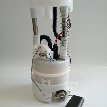 Модуль погружного электробензонасоса Cartronic CTR0117807, KSZC-A529 (ref.17040-JE200/ 17040-JE20A/17040-JG00D/ 17040JE200)
