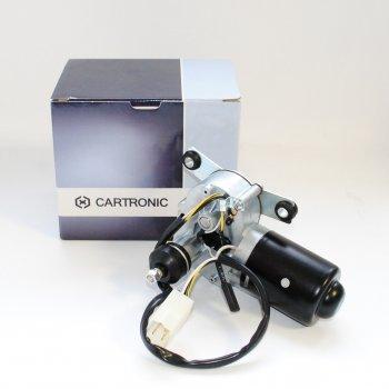 Моторедуктор Cartronic CTR0089711 (Ref.471.3730 /HW901/ Ctr)