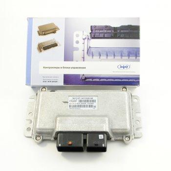 Контроллер М74 Э21127-1411020-90 ИУ