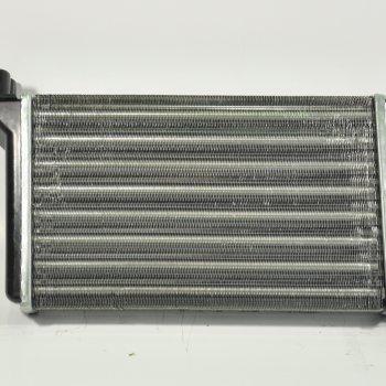 Радиатор печки ВАЗ 2110->2112, Cartronic CTR0115374 (Ref.2110-8101050/ RO0005C3)