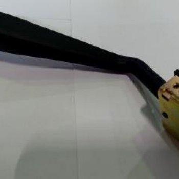 Переключатель подрулевой (света) ГАЗ 3110 CTR0115396 (3110-3709000/ 9602.3709 Ref. нового образца)
