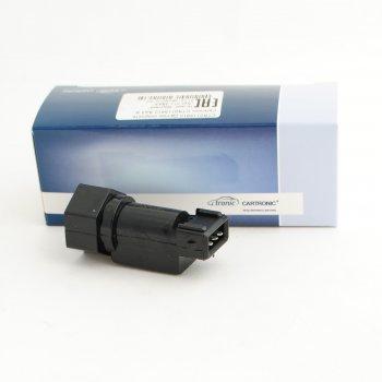 Датчик скорости Cartronic CTR0115611 (Ref.345.3843/ 315195-3843010-10/ 497.3843)