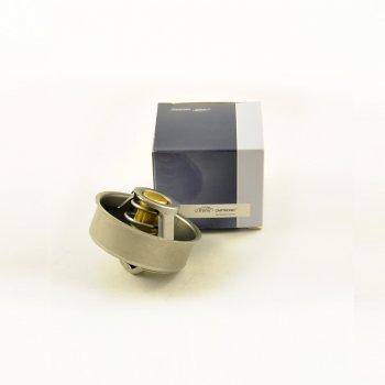 Термостат термоэлемент Cartronic CTR0115139 (70град/ Ref.108-13060100-03)