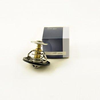 Термостат термоэлемент Cartronic CTR0115165 (87*С/ Ref.107-1306100-04/ ТС107-04М)