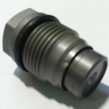 Клапан регулировки давления Cartronic CTR0121648 Ref.3974093 / 5317174 / 1110010028