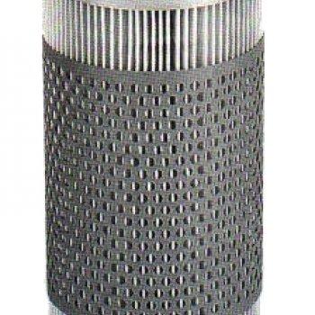 Фильтр масляный GB-1135