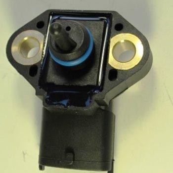 Датчик абсолютного давления и температуры Cartronic CTR0119177 Ref.0261230112/ FC133096/0281002953
