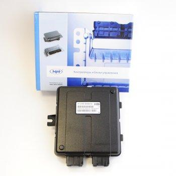 Центральный блок кузовной электроники 2190-3840080-50 ИУ