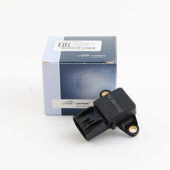 Датчик абсолютного давления Cartronic CTR0101518 (56041018AD Ref.Ctr)
