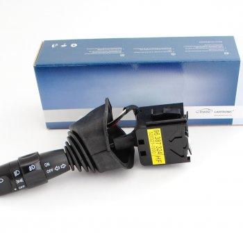 Переключатель подрулевой (света) Chevrolet Lacetti, Cartronic CTR0108778 (96387324/ DL-562)