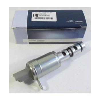 Клапан рег. фаз газораспределения CTR0117977 (Ref.8200823650)