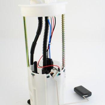 Модуль погружного электробензонасоса Cartronic CTR0109602 (KSZC-A345/ 1106100-K00 Ref.)