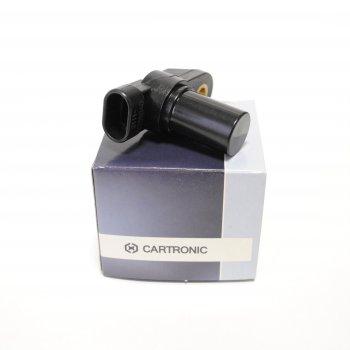 Датчик фаз (торцевой) Cartronic CTR0077003 (2111-3706040-00/ 2111-3706040-02 Ctr /141.3855/ 48.3855)