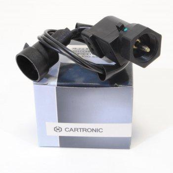 Датчик скорости Cartronic CTR0069741 (3162-3843010-10/ Ref.342.3843 Ctr)