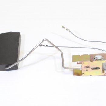 Датчик уровня топлива Cartronic CTR0069337 (KSFLS-243 Ctr)