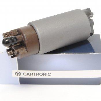 Электробензонасос погружной Cartronic CTR0069343 (KSYB-3825 Ctr)