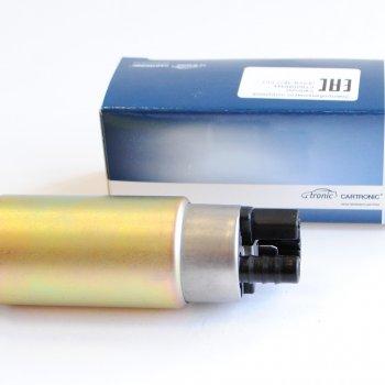 Электробензонасос погружной Cartronic CTR0069344 (KSYB-3827 Ctr)