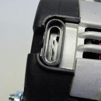Генератор CTR0120674 96540541  14V/85A