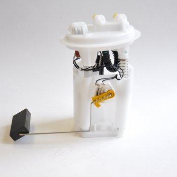 Модуль погружного электробензонасоса Cartronic CRTR0101592 Ref.8200306918 KSZC-A382