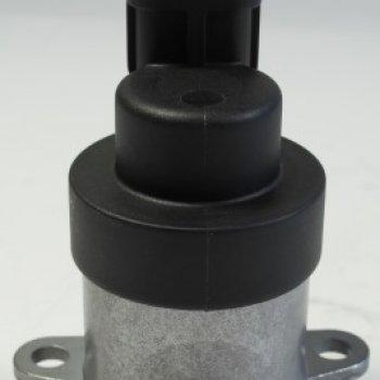 Дозировочный блок Cartronic CRTR0121642 Ref.0928400644