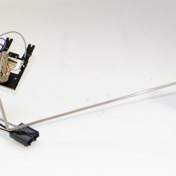 Датчик уровня топлива Cartronic CRTR0089205 (KSFLS-443)