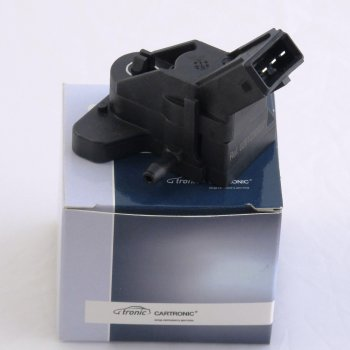 Датчик абсолютного давления Cartronic CRTR0113638 Ref.0261230037