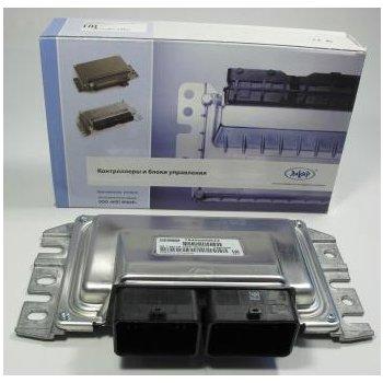 Контроллер М86 8450009524 ИУ