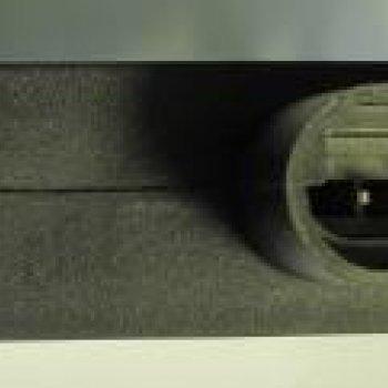 Модуль зажигания Cartronic CRTR0120522 Ref.1987465