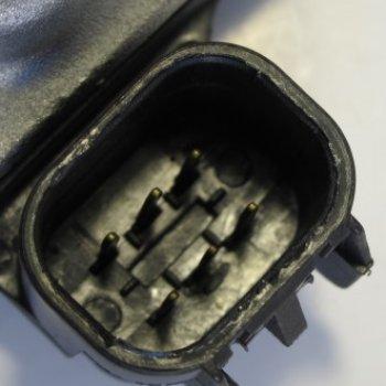Дроссельный патрубок Cartronic CRTR0120683 Ref.55577375
