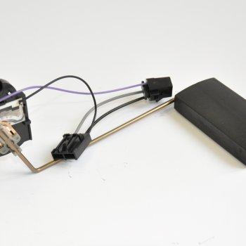 Датчик уровня топлива Cartronic CRTR0090058 (KSFLS-418)