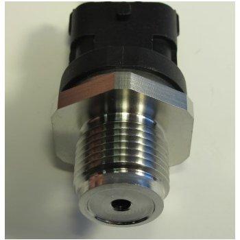 Датчик давления топлива Cartronic CRTR0121632 Ref.0281002930/504333094/55223142