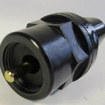 Датчик скорости (одометра) Cartronic CRTR0119186 Ref.OK72A55495A 0K72A55475A