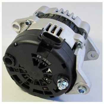 Генератор Cartronic CRTR0120675 Ref.96540542 14V/85A