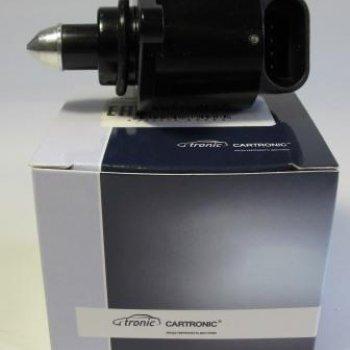 Регулятор холостого хода Cartronic CRTR0120574 Ref.7701206370