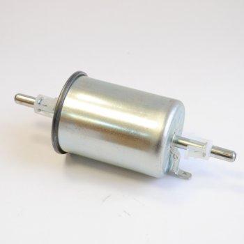 Фильтр очистки топлива Cartronic CRTR0103562 Ref.GB-320K с клипсой