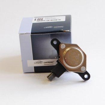 Регулятор напряжения Cartronic CRTR0105953 Ref.612.3702-06