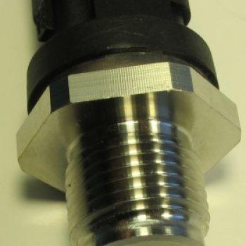 Датчик давления топлива Cartronic CRTR0121633 Ref.0281002937 / 0281006364