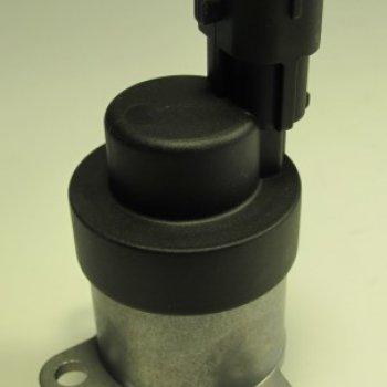 Дозировочный блок Cartronic CRTR0121645 Ref.0928400745