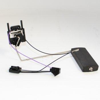 Датчик уровня топлива Cartronic CRTR0089203 (KSFLS-419)