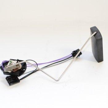 Датчик уровня топлива Cartronic CRTR0089207 (KSFLS-412)