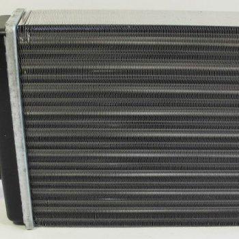 Радиатор печки ГАЗ-2410,31029 Cartronic CRTR0116863 Ref.31029-8101060/ 31029.8101.000-02/АР.3102.8101060.10