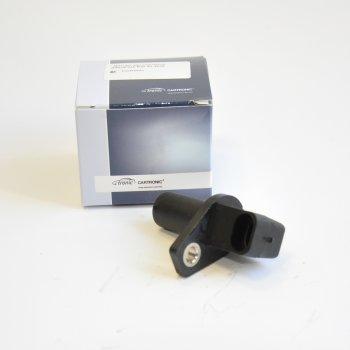 Датчик синхронизации (положения коленвала) Cartronic CRTR0080637 Ref.191.3847/2112-3847010-04 /8450056483