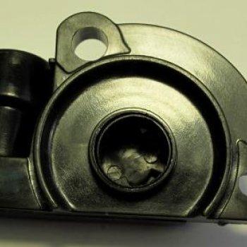Датчик положения дроссельной заслонки Cartronic CRTR0120511 Ref.17087400