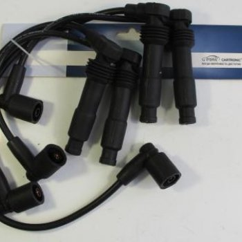 Провода высоковольтные Cartronic CRTR0120559 Ref.96190263