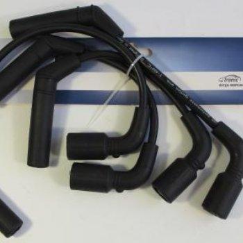 Провода высоковольтные Cartronic CRTR0120568 Ref.96288956